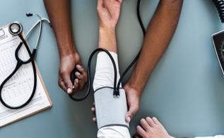确保顺畅的诊断和治疗过程