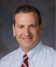Jeffery J.  Auletta